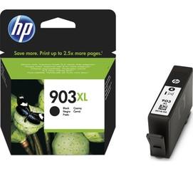 Originální inkoust HP 903XL (T6M15AE)