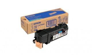 Originální inkoust Epson 0629 C, C13S050629