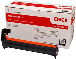 Originální zobrazovací jednotka OKI 44844472