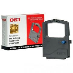 Originální barvící páska OKI 01126301