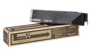 Originální toner Kyocera TK-8305K
