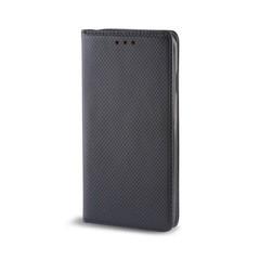 Pouzdro pro Xiaomi Redmi 5A - černé