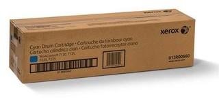 Originální zobrazovací válec Xerox 013R00660
