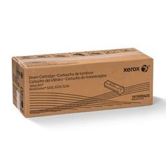 Originální zobrazovací válec Xerox 101R00435