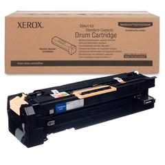 Originální zobrazovací válec Xerox 101R00434