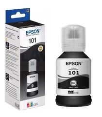 Originální inkoust Epson 101, C13T03V14A