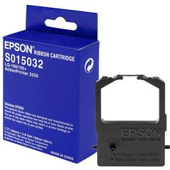 Originální barvící páska EPSON S015032, C13S015032