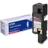 Originální toner Epson 0612, C13S050612 (XL)