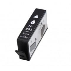 Kompatibilní inkoust s HP 903XL (T6M15AE) černá