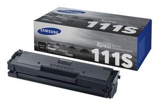 Originální toner Samsung MLT-D111S