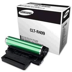 Originální zobrazovací válec Samsung CLT-R409 (SU414A)