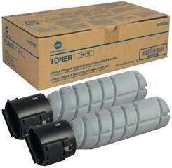 Originální toner Konica Minolta TN-116, A1UC050