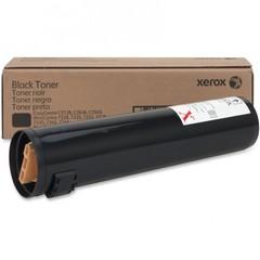 Originální toner Xerox 006R01175, černý