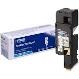 Originální toner Epson 0613, C13S050613 (XL)