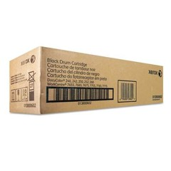 Originální zobrazovací válec Xerox 013R00602, černý