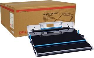 Originální pásová jednotka OKI 43449705