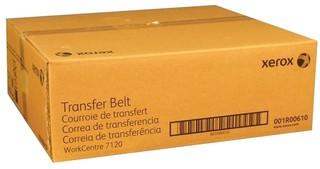 Originální přenosový pás Xerox 001R00610 (200 000 stran)