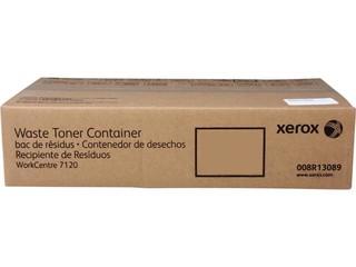 Originální odpadní nádobka Xerox 008R13089