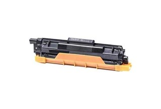Kompatibilní toner s Brother TN-243BK
