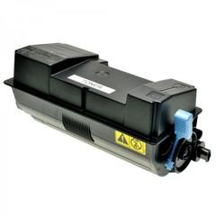 Kompatibilní toner s Kyocera TK-3190