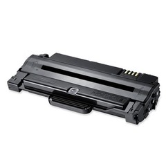 Kompatibilní toner s Xerox 108R00908