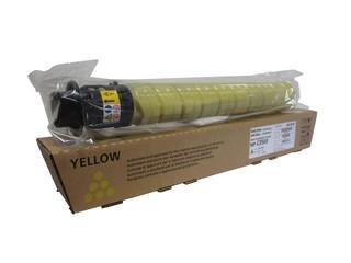 Originální toner Ricoh 841818, žlutý (18 000 str.)