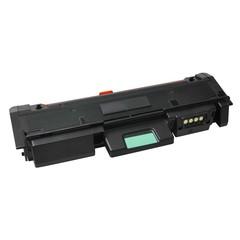 Kompatibilní toner se Samsung MLT-D116L