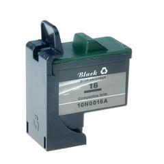 Kompatibilní inkoust s Lexmark 10N0016A č. 16/17