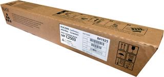 Originální toner Ricoh 841925, černý (15 000 str.)