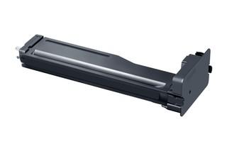 Kompatibilní toner s HP CF256X (56X)