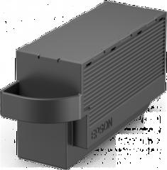 Originální odpadní nádobka Epson T3661, C13T366100