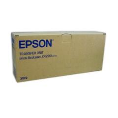 Originální přenosový pás Epson S053022, C13S053022